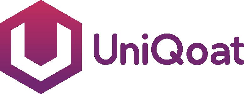 UniQoat